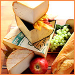 Brick Farm Market Cheese Class, Learn How to Make Your Own Cheese