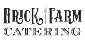 Brick Farm Catering in Hopewell, New Jersey